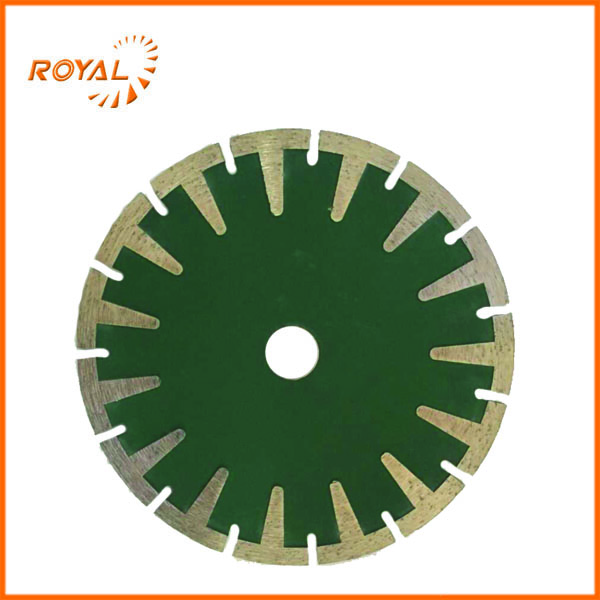 Manufacturer directly supply circular saw blade sharpener reviews for sale