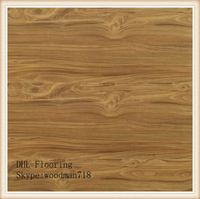 easy lock easy living 6mm/7mm/8mm 12mm laminate flooring
