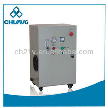3L 5L 10L high purity PSA oxygen unit for Agriculture Projects
