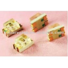 voltage stabilizing diode rgb 0805 led smd