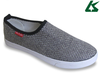 looking casual canvas shoes buy looking