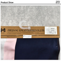 SZX61037 TS30*TS30 special cotton twill fabric , 100% Cotton