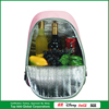 neoprene picnic bag 6 can cooler bag