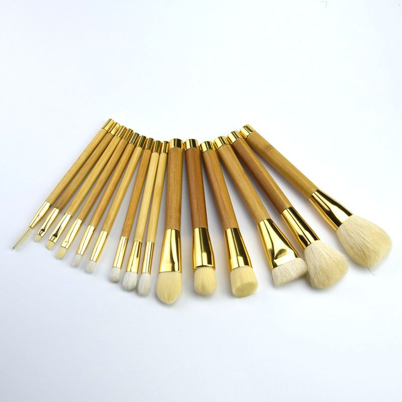 15pieces bamboo handle.jpg