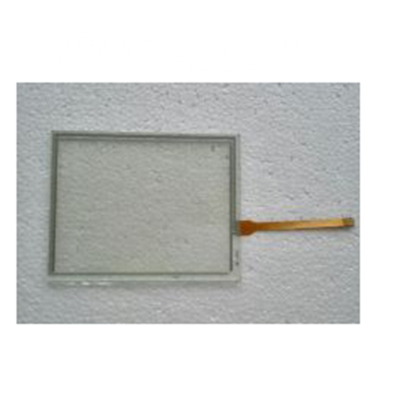 Touch Screen Glass for PanelView <strong>Plus</strong> 600 2711P-T6C20C8 2711P-T6C20D8