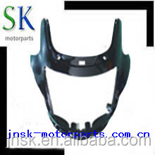 chinese manufacturer all kinds scooter motorcycle body Plastic Parts for BWS