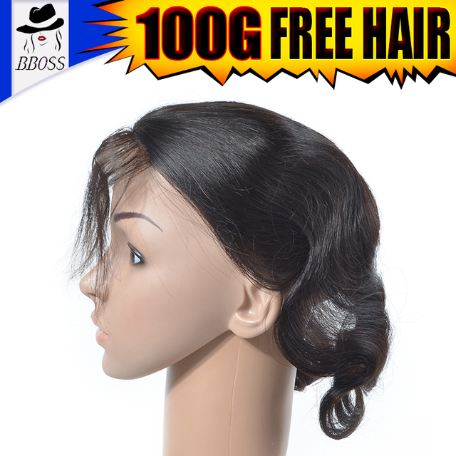 New real men wig toupee human hair piece,nice swiss lace cheap toupee for men,supply india curly mens toupee with gray hair