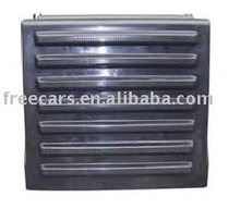 FM9-12 OLD VERS&FH12-16BATTERY COVER FOR VOLVO Truck Parts( ,auto parts, VOLVO Truck Parts)