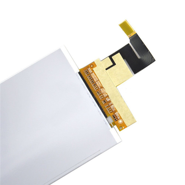 Good Quality LCD For Sony Xperia M2 Lcd Screen Display