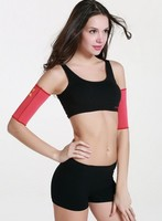Neoprene Elbow Brace mail order Arm Support Pad Guard Strap slimming arm shaper