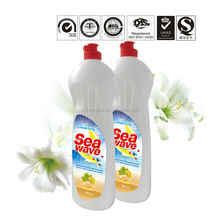 chemical formula dishwashing detergent liquid soap brands