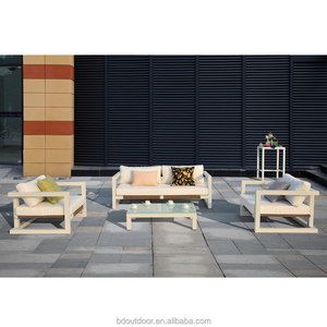 Leisure design table and chair garden set rooms to go outdoor furniture