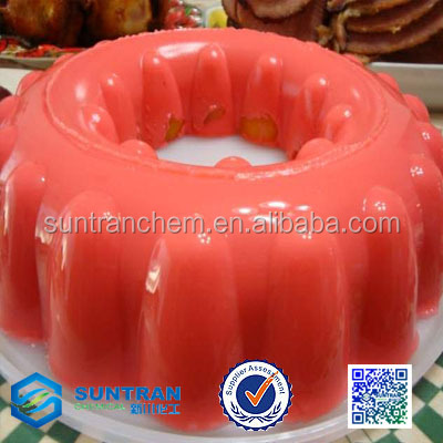 Meat Powder Price, Bovine Food Gelatin, Halal Gelatin Price from china fatory for food additives