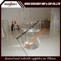 Buy CAS NO 64-19-7 Best Price Pakistan GAA acetic acid market in ...