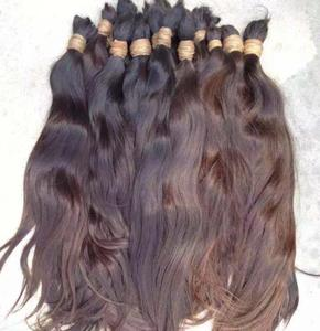 100% unprocessed virgin brazilian Remy brazil human Hair Extensions prices cheap wholesale body wave virgin women Hair woman