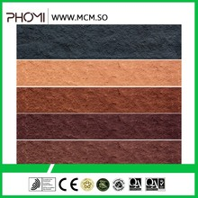 external wall cladding ceramic wall tile exterior