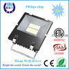 SAA ETL Approved Super brightness 150w most powerful led light