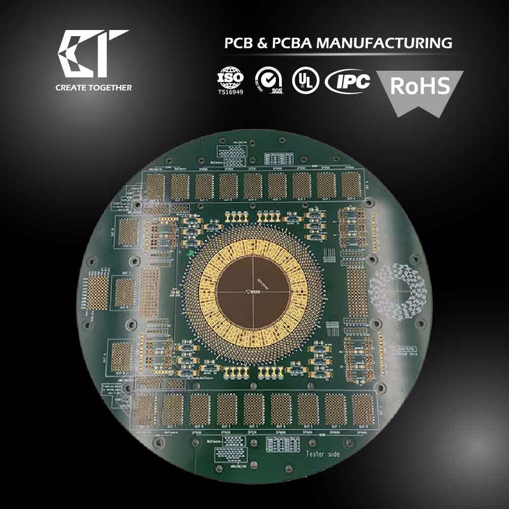 <strong>pcb</strong> pcba circuit board component sourcing smd ru 94vo <strong>pcb</strong>