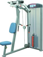 Maxx Fitness PEC Fly/Rear Delta IF8122