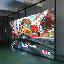 Life-long maintenance LED Digital Displays High Quality Outdoor LED Digital signs