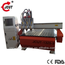 musical instrument industry ATC knife library tool stores low price easy operation cnc machine