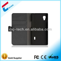 Alibaba in spanish case for lg optimus L5 ii e450/e460 Optimus II case