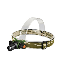 czech records outdoor wear brands duracell head torch 108