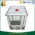 steel cage HDPE IBC tank