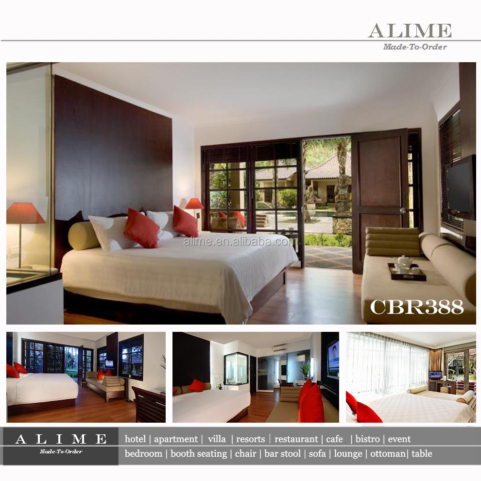 Alime Cbr388 Hot Sale New Design Modern Custom Hilton Hotel Furniture For Sale Buy Hilton