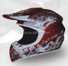DOT approved helmet dirtbike helmets
