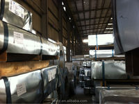 mill price annealed cold rolled steel strip spcc properties