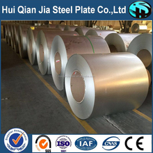 Best Quality low price from China maunfacturer Galvanized steel coil for roofing sheet and PPGI material
