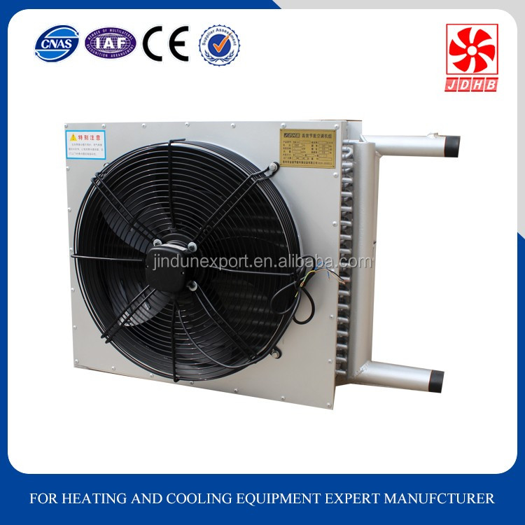China supplier commercial poultry house air condition