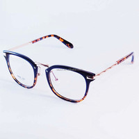 wholesale fashion TR90 optical eyeglasses