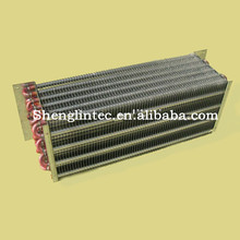 function air conditioner evaporator company in china