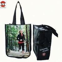 carrier wine bag