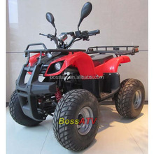 electric shaft drive atv electric atv 3000w electric atv 4x4