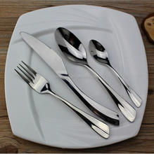 Classic cutlery image other cutlery for restaurants stainless