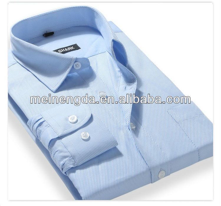 unique products around world royal fine china casual shirt in mumbai