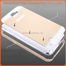 New Hot Sale Shockproof Case For Samsung galaxy note 2, For Samsung galaxy note 2 cute case, For samsung galaxy note 2 case