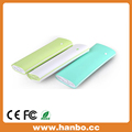 10000mAh Power Bank for Mobile Phone
