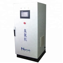 Hot sale ozone generator air purifier ozone disinfector