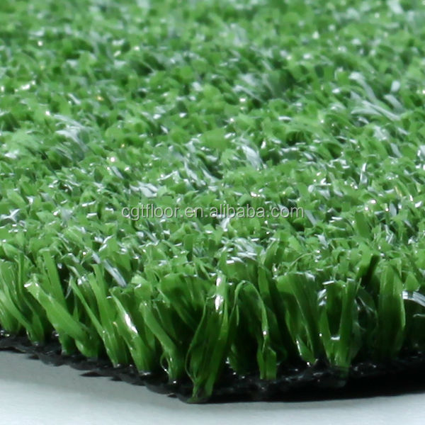 China Factory Supply Various Styles Artificial Grass For Gym