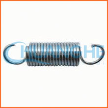 China supplier wj028 various kinds of compression mattress tension spring