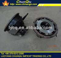 Original YTO T80/T90/T100/TS100 bulldozer clutch bush TS90.21.013, 1002.21A.101