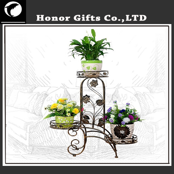 planters quotes with Heart Wel E Flower Planter Stands Elegant 60329782006 on Metal Christmas Decorations Outdoor Christmas Design 17 in addition Macetas furthermore 30 Free Beautiful Watercolor Wallpapers That Should Be On Your Desktop furthermore Small Rectangle Melamine Flower Pot Mx1306 60305879898 additionally Heart Wel e Flower Planter Stands Elegant 60329782006.