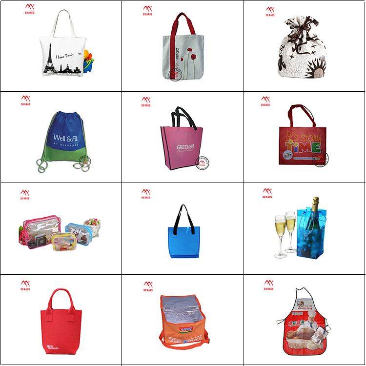 China supplier sales Fashion Waterproof translucence pvc jelly bag