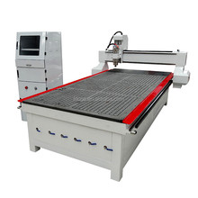 4x8 ft 1325 syntec control system small wood cnc router