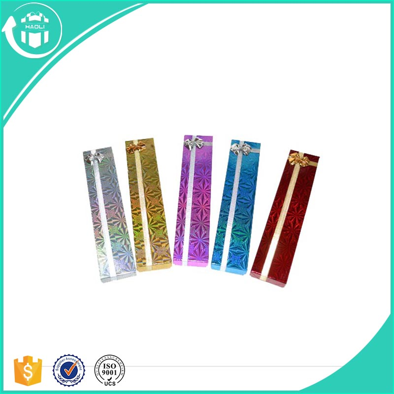 Interesting Design Gift Wrapping BOPP Holographic Film Roll