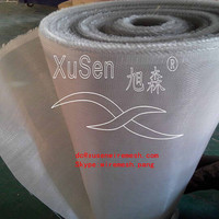 agricultural insect net / vegetable insect net / plastic anti insect mesh netting for greenhouse
